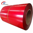 Prime RAL color new Prepainted Galvanized Steel Coil , PPGI / PPGL / HDGL / HDGI, roll coil and sheets