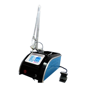 cutting on blepharoplasty co2 fractional laser acne removal tools