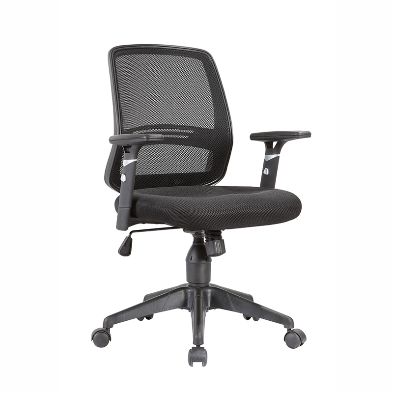 furniture swivel office chair design office chair mesh for for company