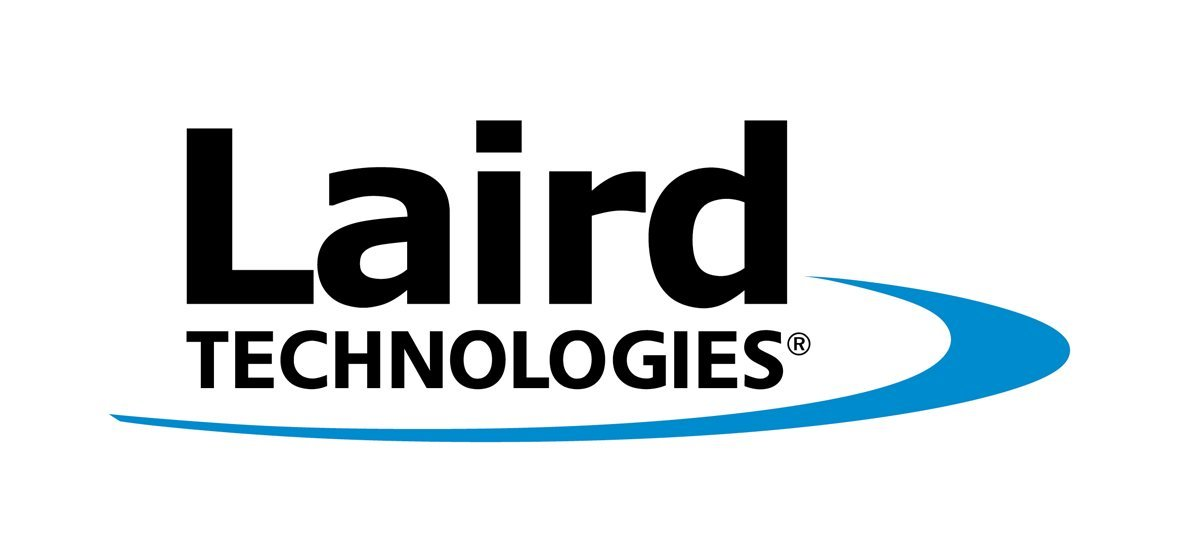Laird Technologies - S2451DBT36RTN - 802.11n Low Profile Ceiling Mount Omnidirectional 6-port (3+3) MIMO Antenna, 3 ports @ 2.4-2.5GHz and 3-ports @ 5.15-5.875GHz, 2.0 dBi gain and 36 of coaxial cable with RTNC-Male Connectors