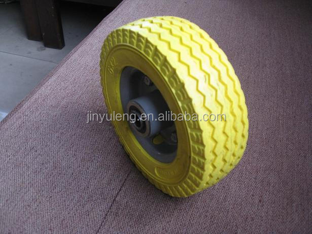 6x2 wheelbarrow/wheel barrow tyre for hand truck,hand trolley,lawn mover,weelbarrow,toolcarts