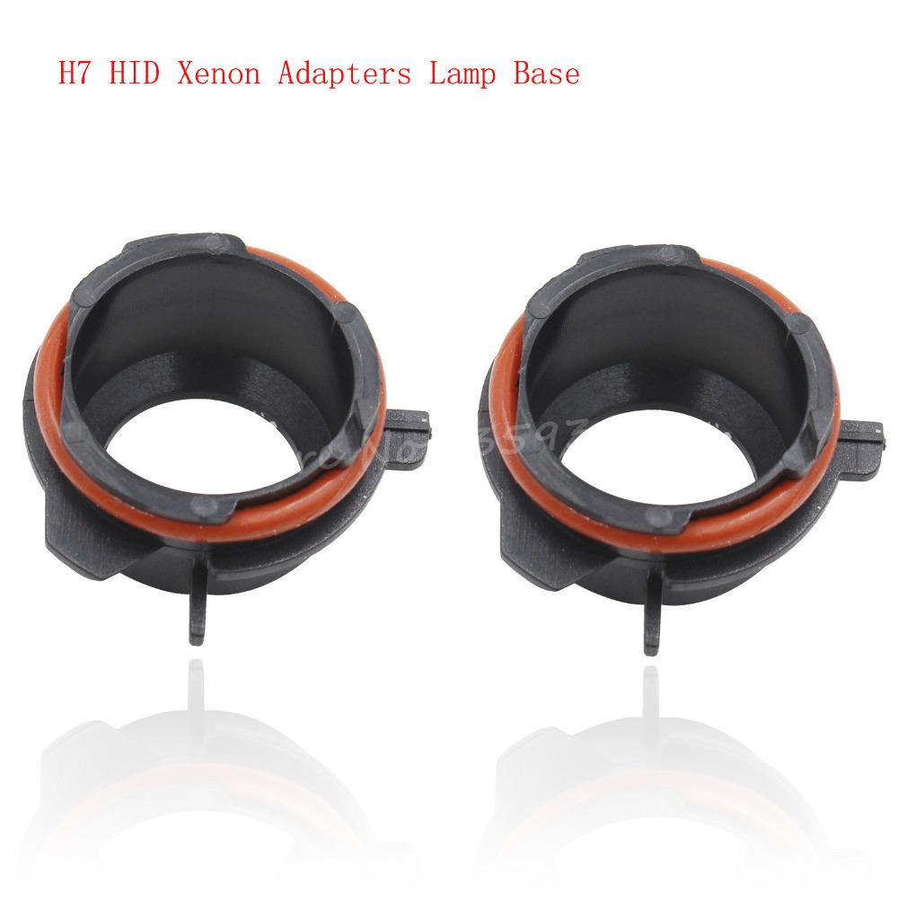 online kaufen gro handel h7 lampenfassung aus china h7. Black Bedroom Furniture Sets. Home Design Ideas