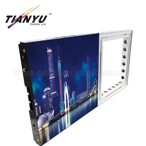 Expo Video Wall Wholesale, Video Wall Suppliers - Alibaba