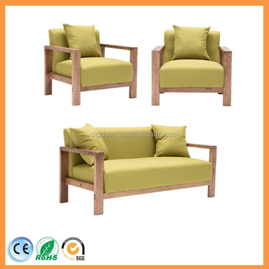 Simple Sofa Design 28 Images Simple Sofa Set Designs