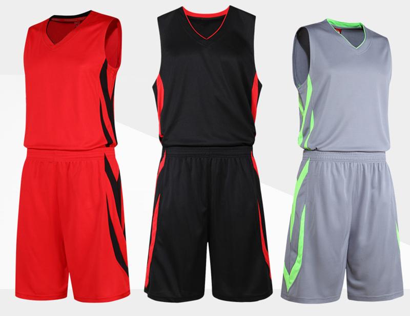 Latest Basketball Jersey Design Wholesale 2016 China Supplier ...