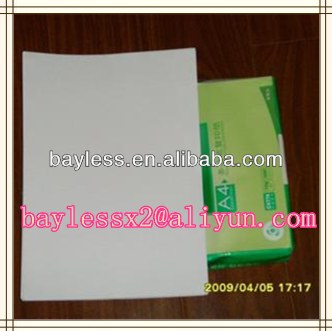 Cheap Price A4 Paper from Vietnam- Good Quality Paper One a4