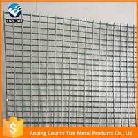 Cheap price 6x6 concrete reinforcing welded wire mesh for building