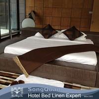 100% cotton single bed sheets,cheap flat bed sheets, hospital beds sheets