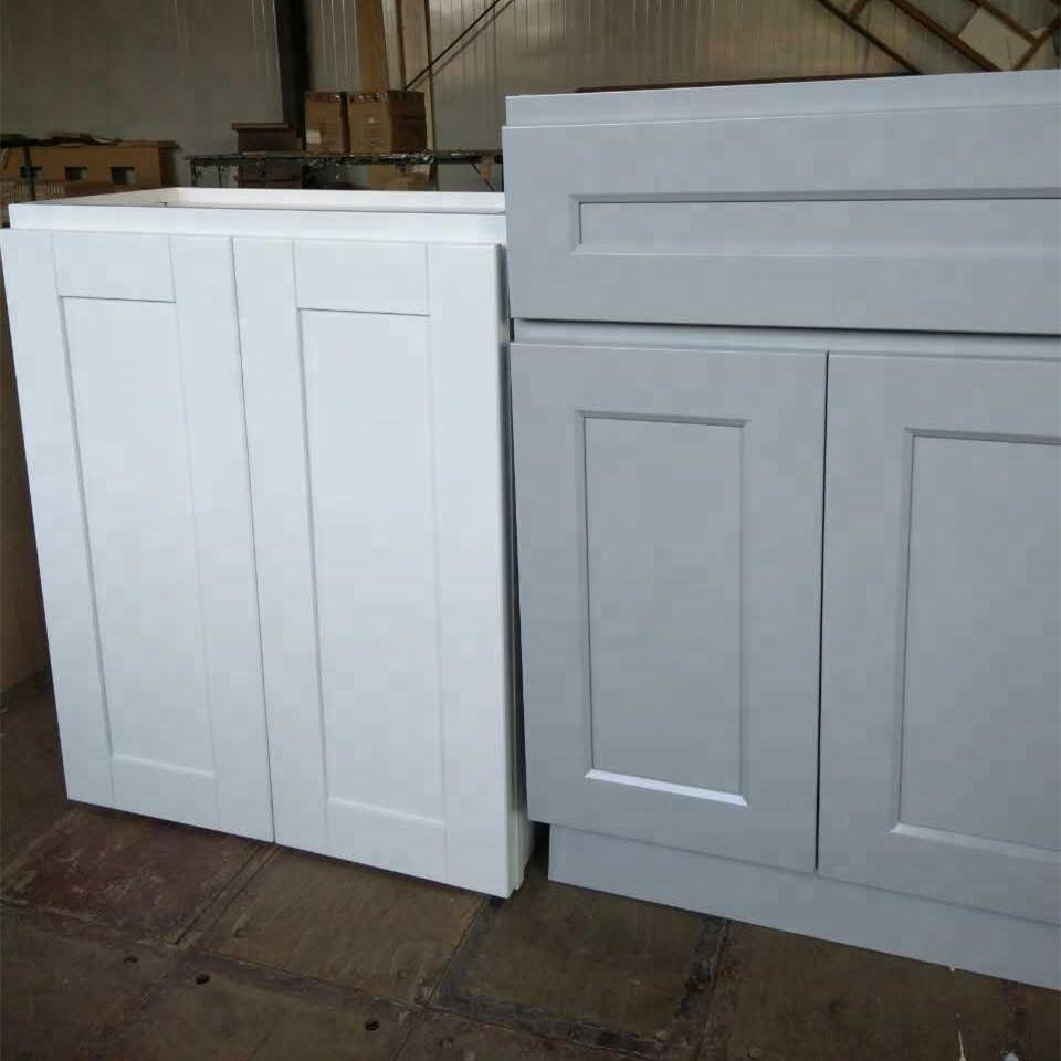 Custom Cabinetry, Custom Cabinetry Suppliers and Manufacturers at ...
