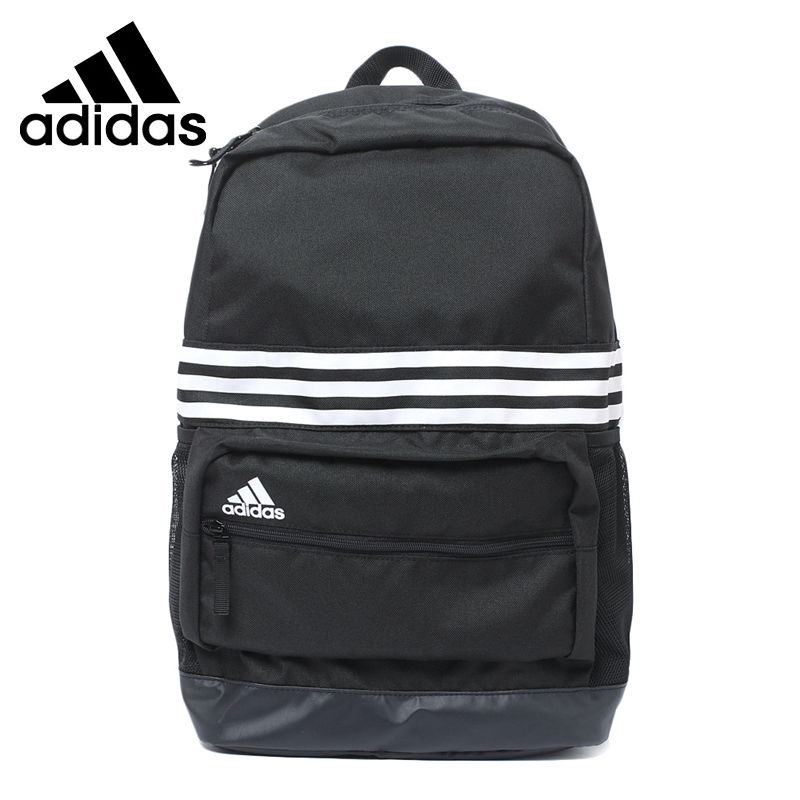 Buy cheap adidas backpacks   OFF51% Discounted 8e62ed775d5af