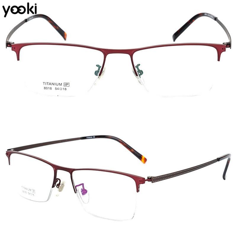 448e3d7ae مصادر شركات تصنيع الإطار الرجل النظارات البصرية والإطار الرجل النظارات  البصرية في Alibaba.com