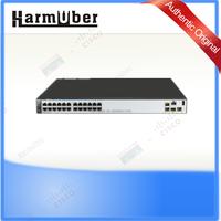 AR2200 Series Enterprise Routers,AR2201-48FE AR2204-27GE/ AR2204-27GE-P AR2204-51GE-P AR2220 AR2220E AR2240C AR2240