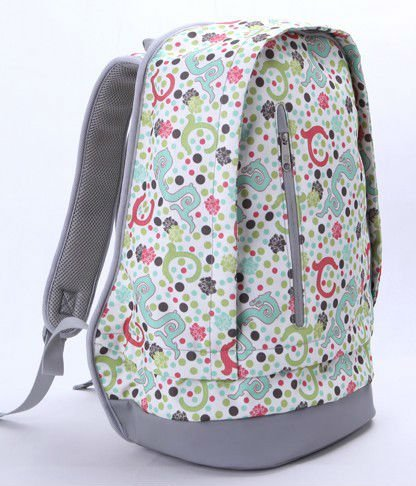 Mochilas --- Worldwide Bags