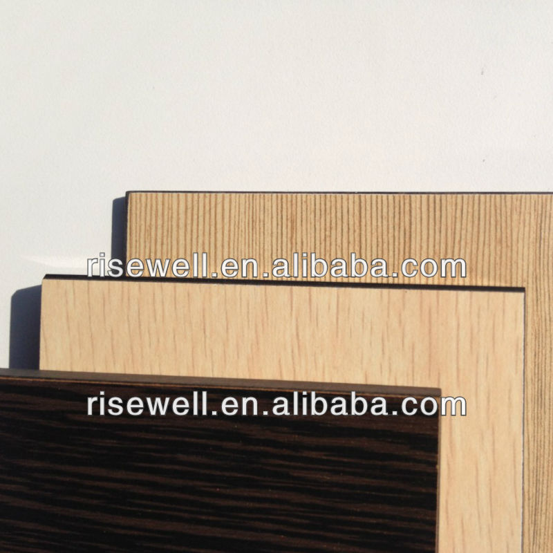 6mm 12mm solid phenolic resin laminate compact hpl