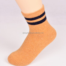 2017 NEW STYLE COTTON SOCKS MAN SOCKS