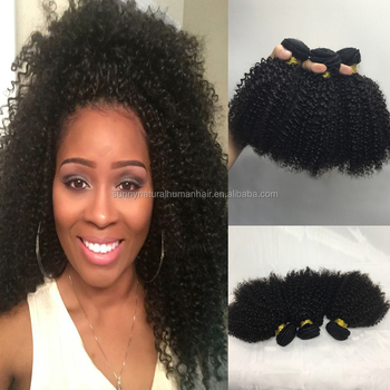 Afro curly human hair clip hair extensions afro kinky curly clip afro curly human hair clip hair extensions afro kinky curly clip in hair extensions for black pmusecretfo Choice Image