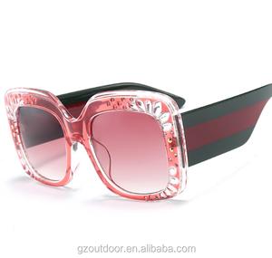 65974ec6a756 Studded Sunglasses Wholesale, Sunglasses Suppliers - Alibaba