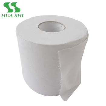 Custom Printed High Quality Personalized Toilet Paper Roll Toilet ...