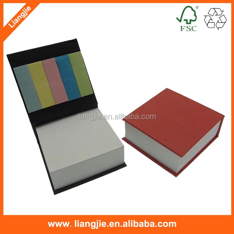 custom paper pads 36