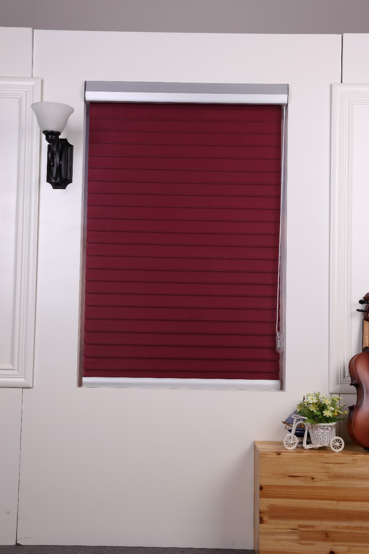 Double Swag Shower Curtain Curtain Design For Hall Led Light Black Curtain Buy Double Swag