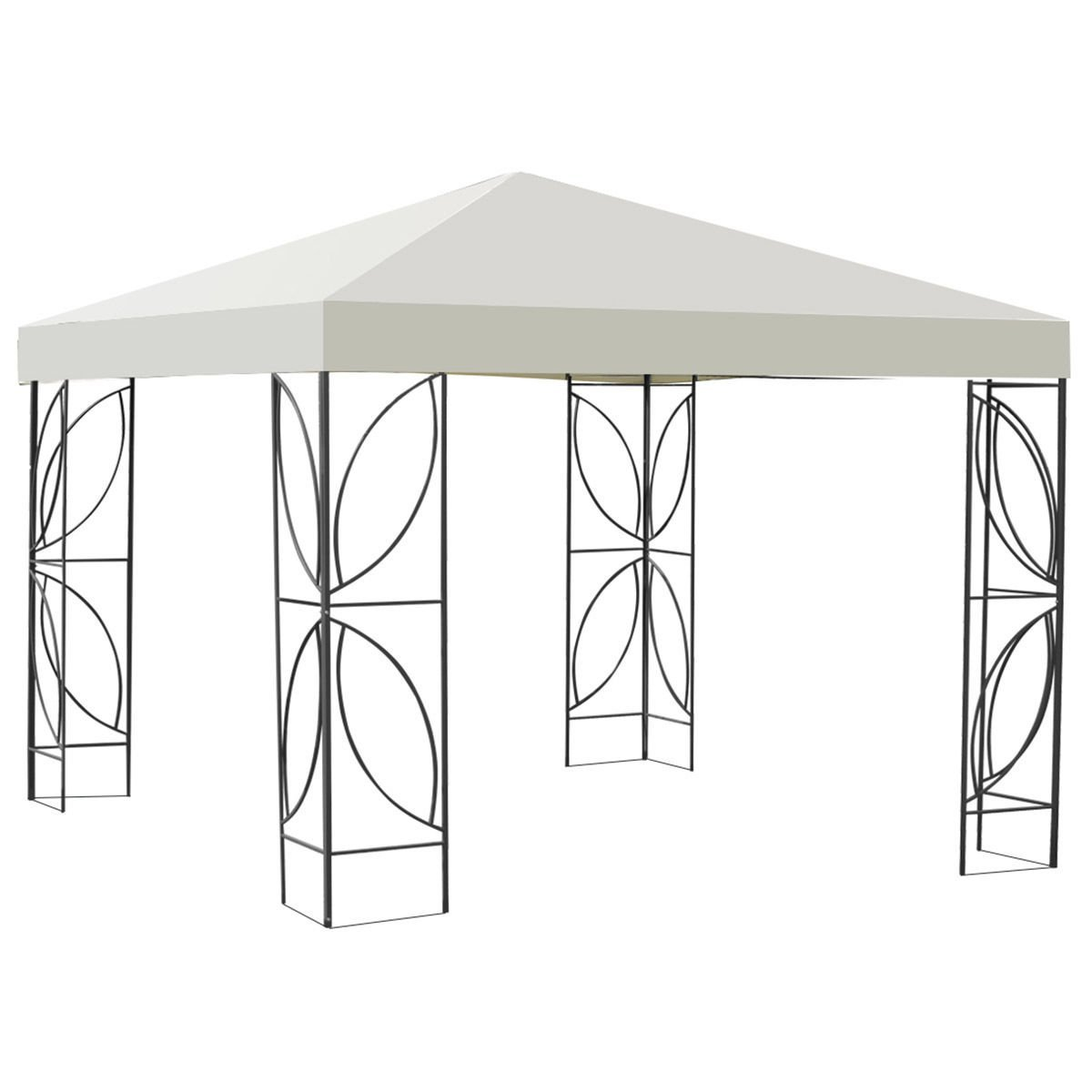 Cheap Cheap 10x10 Canopy Tent, find Cheap 10x10 Canopy Tent deals on ...