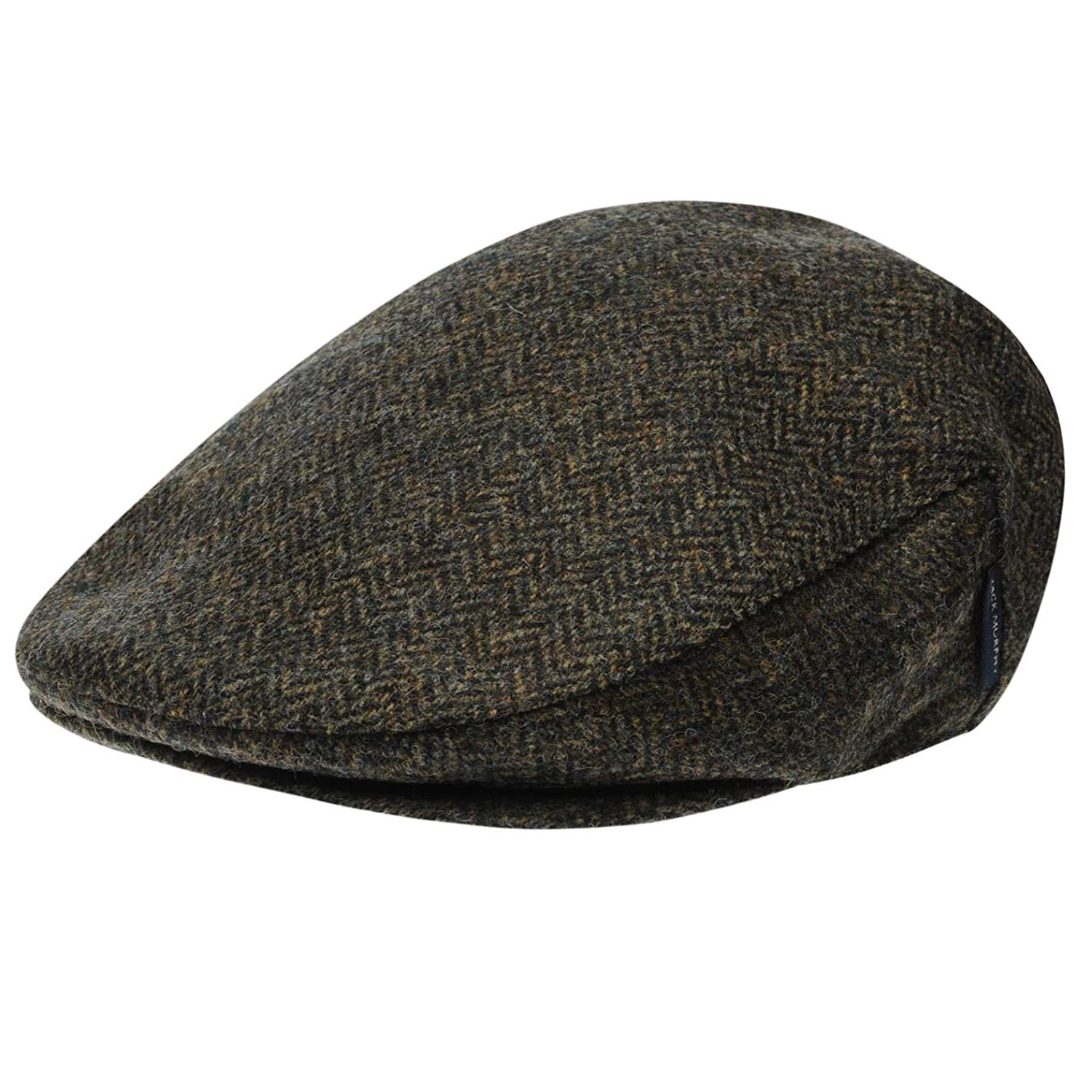 9def788fe Cheap Tweed Driving Cap, find Tweed Driving Cap deals on line at ...