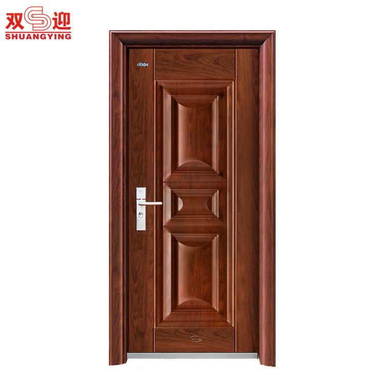 design wooden furniture. Latest Design Wooden Doors, Doors Suppliers And Manufacturers At Alibaba.com Furniture
