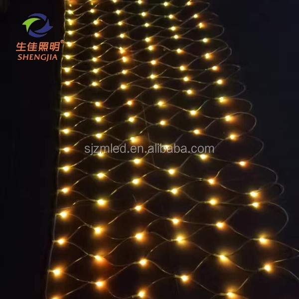 Quality Outdoor Christmas Lights Supplieranufacturers At Alibaba