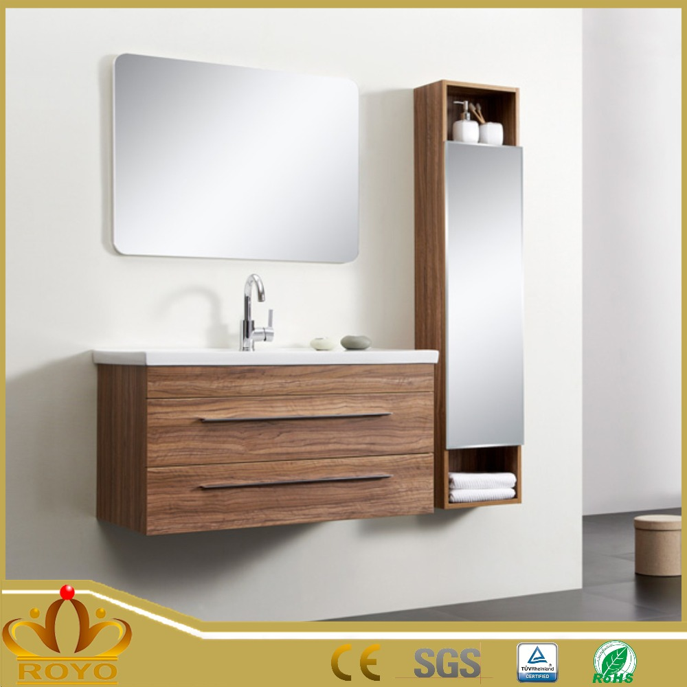 Used Bathroom Sinks Used Bathroom Vanity Cabinets Used Bathroom Vanity Cabinets