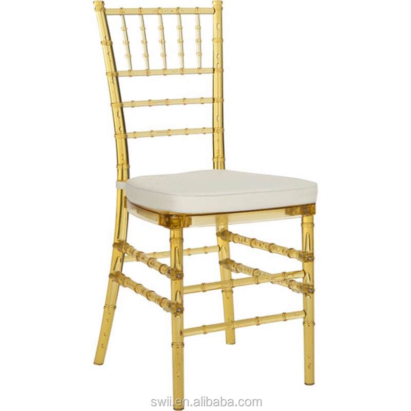 cheap acrylic chair buy cheap acrylic chair cheap acrylic chair