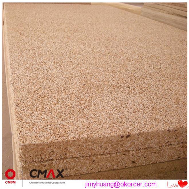 vermiculite plaques pour po le isolation thermique pour chemin e jh autres mat riaux d. Black Bedroom Furniture Sets. Home Design Ideas