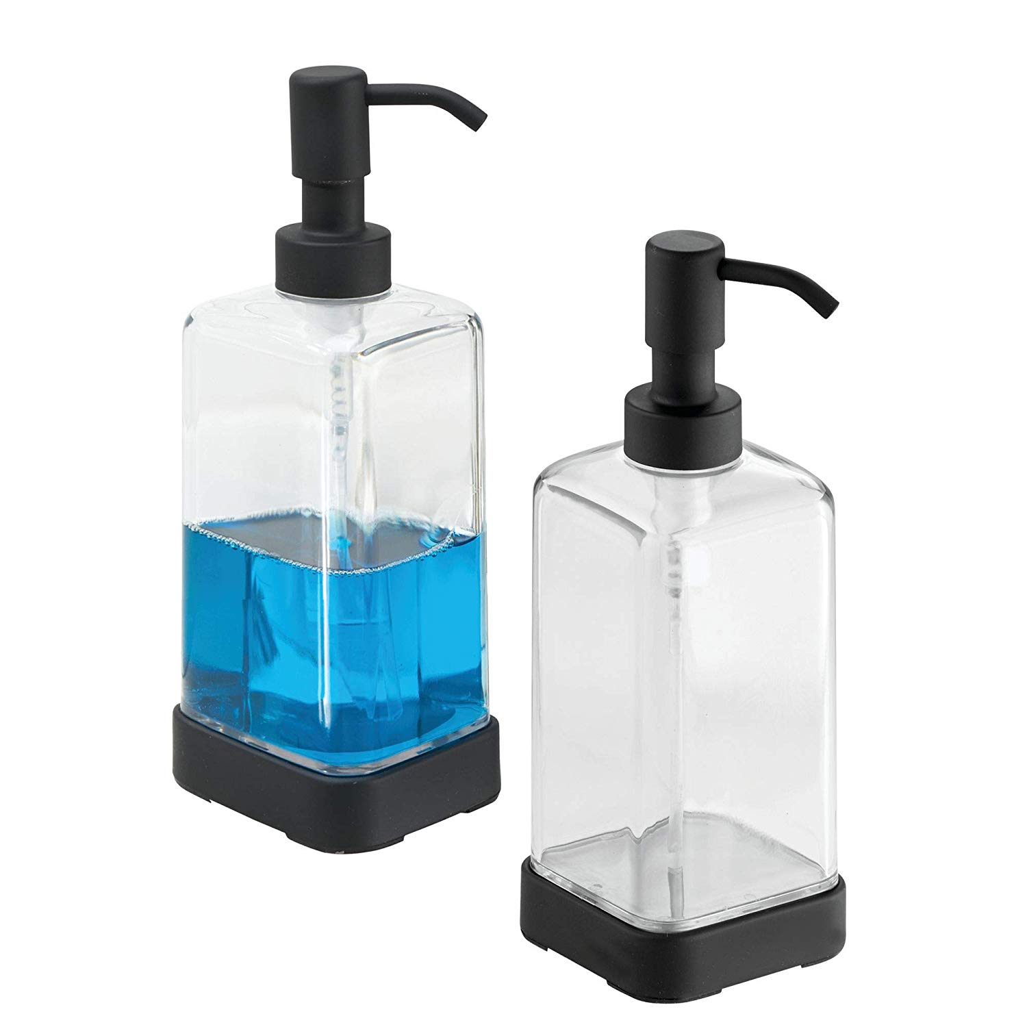 ef7656e7de69 Cheap Cheap Black Resin Soap Dispenser Pump, find Cheap Black Resin ...