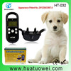 Hot Dog Training Collar With Remote Best Dog Bark Trainer Wholesale Pet Training Products
