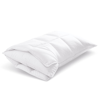 Decorative Pillow Inserts, Square Rectangular Pillow Inserts polyester filling whole pillow sets