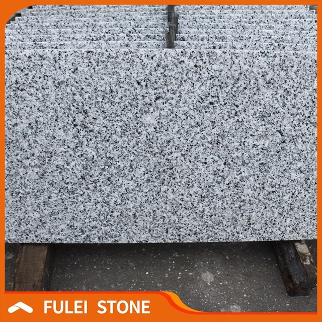 Sardo Grey Granite Tile Wholesale Granite Tile Suppliers Alibaba - 24x24 granite tile cheap price