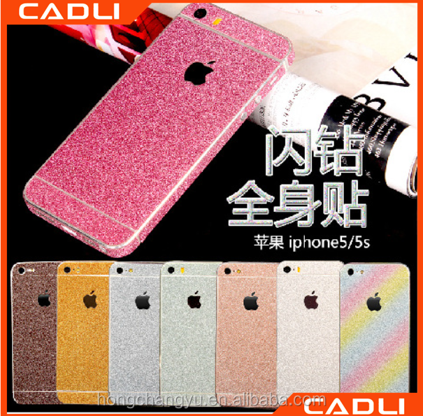 Universal Mobile Phone Case Waterproof Led Arm Pouch For Iphone 5 ...