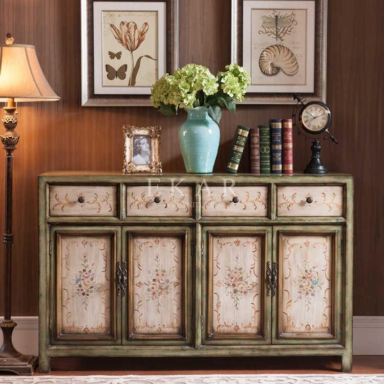 100 antique storage cabinets diy bathroom cabinet liz marie