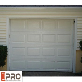 Popular Used Garage Doors Sale Aluminum Garage Door Buy Garage