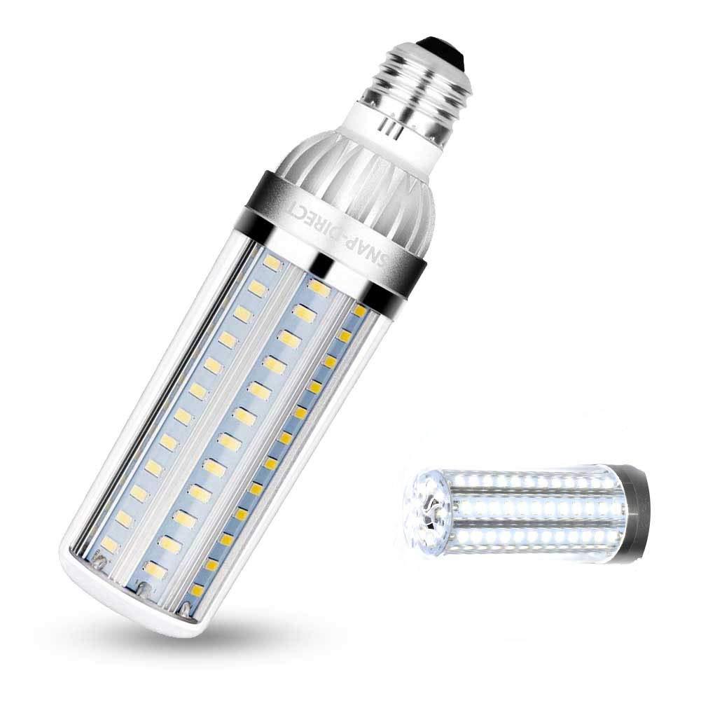Cheap Highest Lumen Led Light Bulb Find Highest Lumen Led