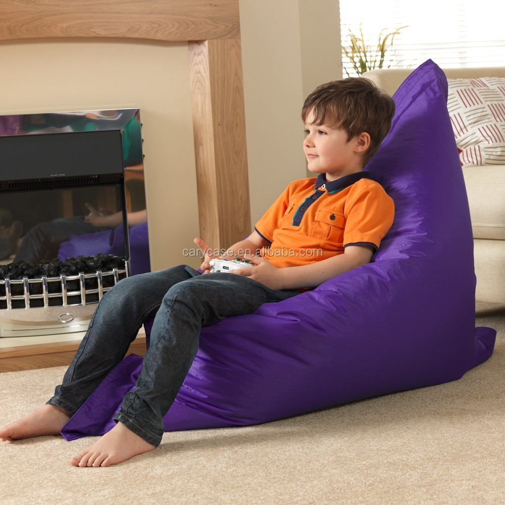 Super Mocka Big Beanbag For Child Floor Bean Bag Seat Buy Beanbag Chair For Baby Sleep Shoes Beanbag Beach Beanbags Product On Alibaba Com Unemploymentrelief Wooden Chair Designs For Living Room Unemploymentrelieforg