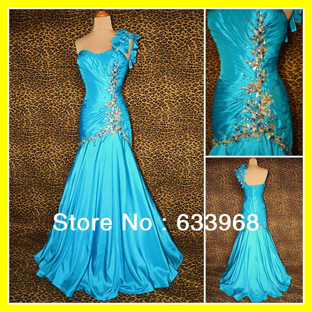 Buy cheap dresses online uk