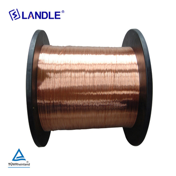 Super Enameled Copper Clad Aluminum Wire Cca Winding Wire Buy Wiring Cloud Usnesfoxcilixyz