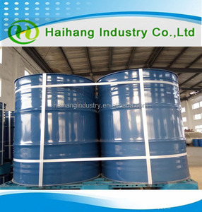 Benzylidene Acetone Wholesale, Acetone Suppliers - Alibaba