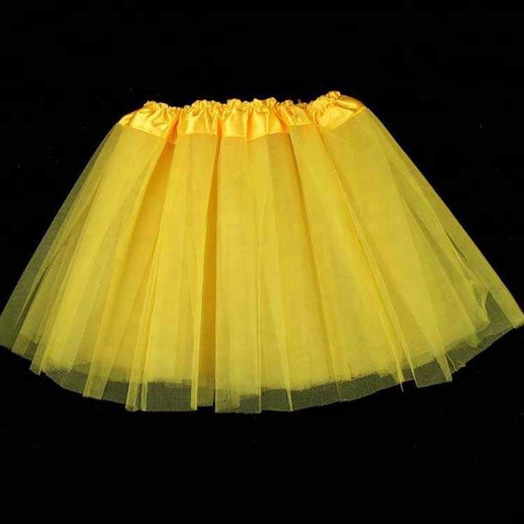 c9da7c65b0 China Tutu Skirt, China Tutu Skirt Manufacturers and Suppliers on  Alibaba.com