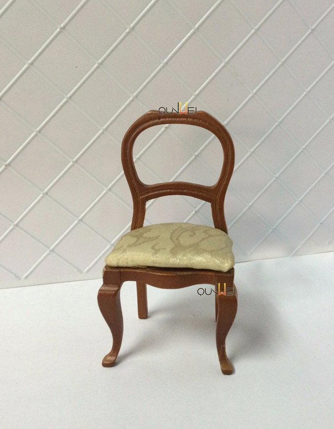 Wondrous Dollhouse Miniatures Furniture Wholesale Living Room Sofa 1 12 Scale Wooden Mini Chairs Qw60280 Buy Sylvanian Families Dollhouse 1 12 Bedroom Download Free Architecture Designs Scobabritishbridgeorg