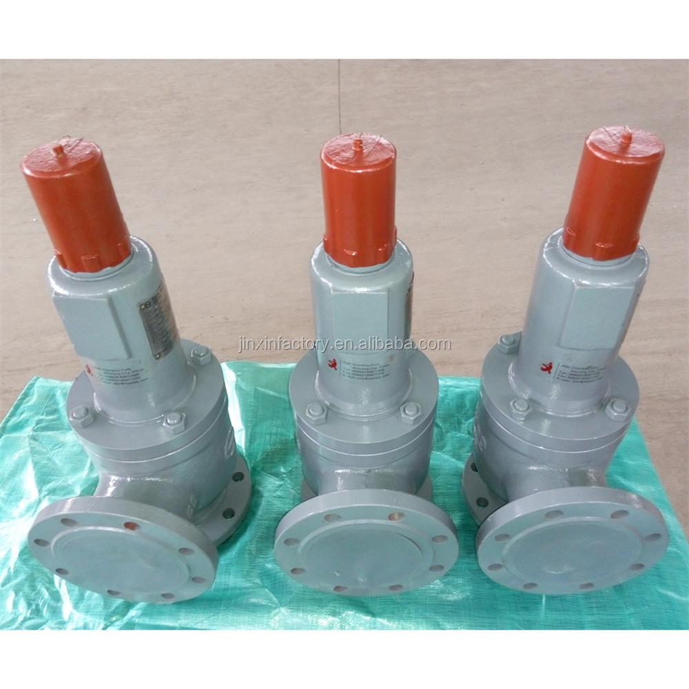 Lpg Safety Relief Valves For Chemical Engineering Industry - Buy Lpg  Pressure Relief Valve,Lpg Cylinders Safety Valve,Valve For Lpg Cylinder  Product