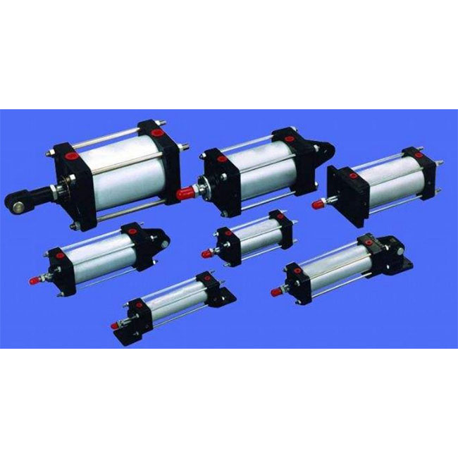 4H310--10 solenoid valve manual valve 5-way port 2 position air control pneumatic valve