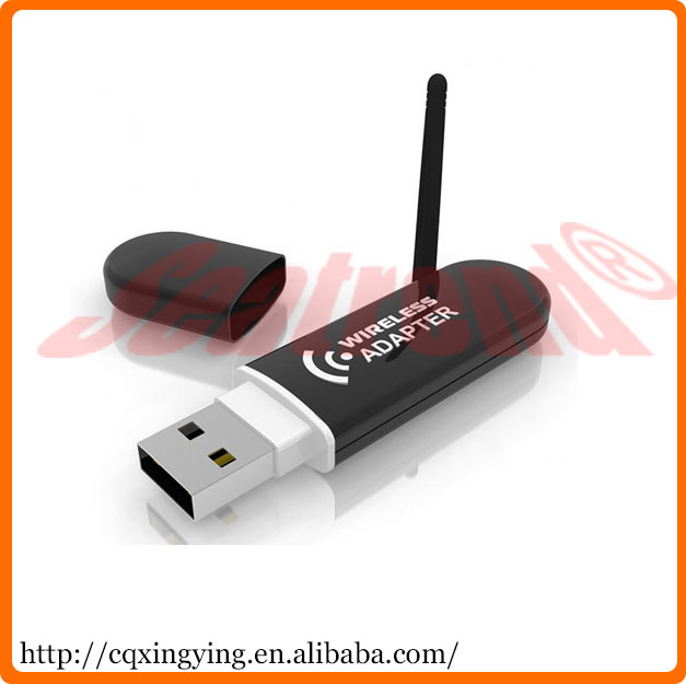 Best usb wifi adapter antenne download free software for Antenne wifi exterieur usb