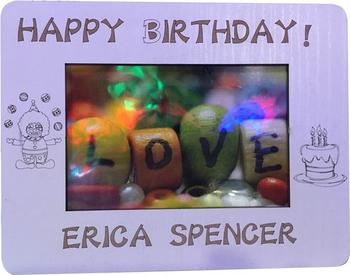 7f7cc21a9c3c Happy Birthday Photo Frames Funny Photo Frames - Buy Birthday ...