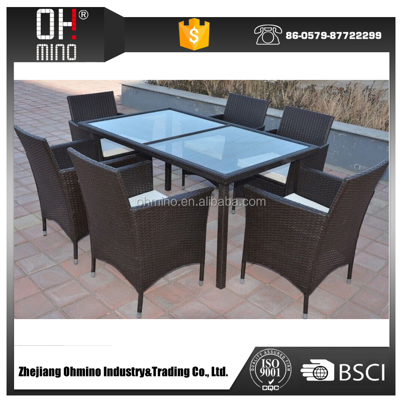 Mainstay Patio Furniture, Mainstay Patio Furniture Suppliers and  Manufacturers at Alibaba.com - Mainstay Patio Furniture, Mainstay Patio Furniture Suppliers And
